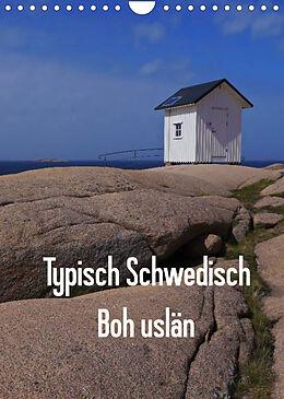 Cover: https://exlibris.azureedge.net/covers/9783/6733/5851/7/9783673358517xl.jpg