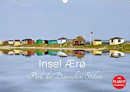 Cover: https://exlibris.azureedge.net/covers/9783/6733/5855/5/9783673358555xl.jpg