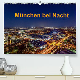 Cover: https://exlibris.azureedge.net/covers/9783/6733/6171/5/9783673361715xl.jpg