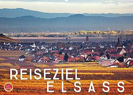 Cover: https://exlibris.azureedge.net/covers/9783/6733/6580/5/9783673365805xl.jpg