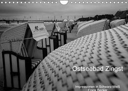 Cover: https://exlibris.azureedge.net/covers/9783/6733/6608/6/9783673366086xl.jpg