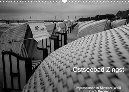 Cover: https://exlibris.azureedge.net/covers/9783/6733/6609/3/9783673366093xl.jpg
