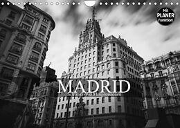Cover: https://exlibris.azureedge.net/covers/9783/6733/6788/5/9783673367885xl.jpg