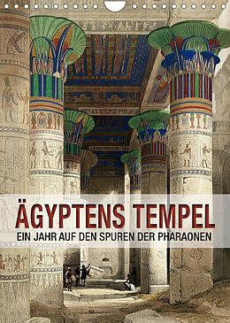 Cover: https://exlibris.azureedge.net/covers/9783/6733/6873/8/9783673368738xl.jpg