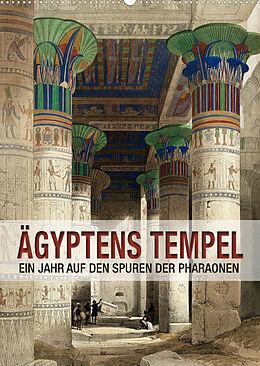 Cover: https://exlibris.azureedge.net/covers/9783/6733/6875/2/9783673368752xl.jpg
