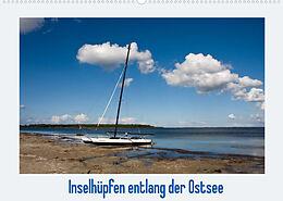 Cover: https://exlibris.azureedge.net/covers/9783/6733/6888/2/9783673368882xl.jpg