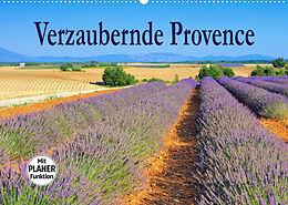 Cover: https://exlibris.azureedge.net/covers/9783/6733/6922/3/9783673369223xl.jpg