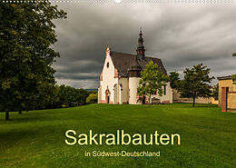 Cover: https://exlibris.azureedge.net/covers/9783/6733/7023/6/9783673370236xl.jpg