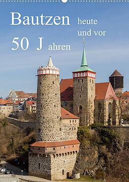 Cover: https://exlibris.azureedge.net/covers/9783/6733/7051/9/9783673370519xl.jpg