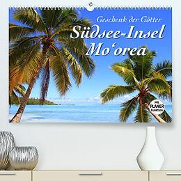 Cover: https://exlibris.azureedge.net/covers/9783/6733/7070/0/9783673370700xl.jpg