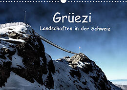 Cover: https://exlibris.azureedge.net/covers/9783/6733/7078/6/9783673370786xl.jpg