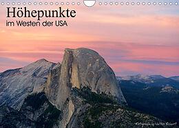 Cover: https://exlibris.azureedge.net/covers/9783/6733/7428/9/9783673374289xl.jpg