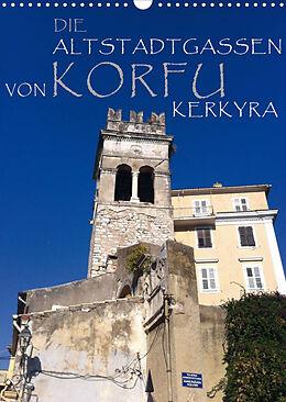 Cover: https://exlibris.azureedge.net/covers/9783/6733/7442/5/9783673374425xl.jpg