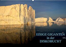 Cover: https://exlibris.azureedge.net/covers/9783/6733/7511/8/9783673375118xl.jpg