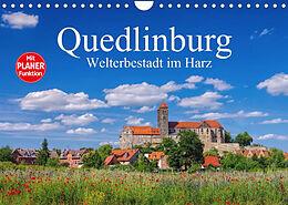 Cover: https://exlibris.azureedge.net/covers/9783/6733/7539/2/9783673375392xl.jpg