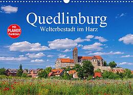 Cover: https://exlibris.azureedge.net/covers/9783/6733/7540/8/9783673375408xl.jpg