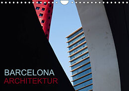 Cover: https://exlibris.azureedge.net/covers/9783/6733/7572/9/9783673375729xl.jpg