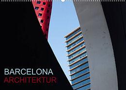 Cover: https://exlibris.azureedge.net/covers/9783/6733/7574/3/9783673375743xl.jpg