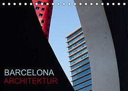 Cover: https://exlibris.azureedge.net/covers/9783/6733/7575/0/9783673375750xl.jpg