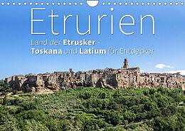 Cover: https://exlibris.azureedge.net/covers/9783/6733/7608/5/9783673376085xl.jpg