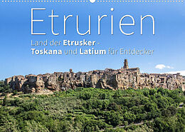 Cover: https://exlibris.azureedge.net/covers/9783/6733/7610/8/9783673376108xl.jpg