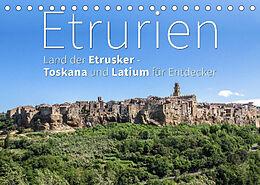 Cover: https://exlibris.azureedge.net/covers/9783/6733/7611/5/9783673376115xl.jpg