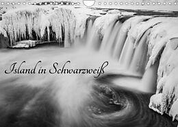 Cover: https://exlibris.azureedge.net/covers/9783/6733/7704/4/9783673377044xl.jpg