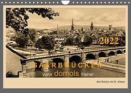 Cover: https://exlibris.azureedge.net/covers/9783/6733/7725/9/9783673377259xl.jpg