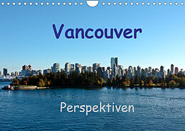 Cover: https://exlibris.azureedge.net/covers/9783/6733/7850/8/9783673378508xl.jpg