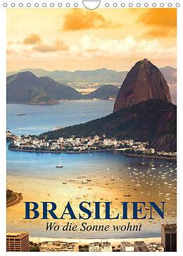 Cover: https://exlibris.azureedge.net/covers/9783/6733/7948/2/9783673379482xl.jpg