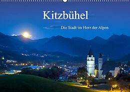 Cover: https://exlibris.azureedge.net/covers/9783/6733/8070/9/9783673380709xl.jpg