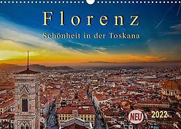 Cover: https://exlibris.azureedge.net/covers/9783/6733/8144/7/9783673381447xl.jpg