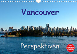 Cover: https://exlibris.azureedge.net/covers/9783/6733/8158/4/9783673381584xl.jpg