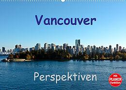 Cover: https://exlibris.azureedge.net/covers/9783/6733/8160/7/9783673381607xl.jpg