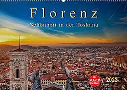 Cover: https://exlibris.azureedge.net/covers/9783/6733/8176/8/9783673381768xl.jpg