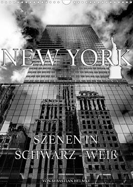 Cover: https://exlibris.azureedge.net/covers/9783/6733/8494/3/9783673384943xl.jpg