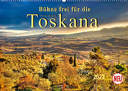 Cover: https://exlibris.azureedge.net/covers/9783/6733/8622/0/9783673386220xl.jpg