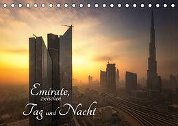 Cover: https://exlibris.azureedge.net/covers/9783/6733/8664/0/9783673386640xl.jpg