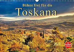Cover: https://exlibris.azureedge.net/covers/9783/6733/8675/6/9783673386756xl.jpg