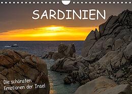 Cover: https://exlibris.azureedge.net/covers/9783/6733/9021/0/9783673390210xl.jpg