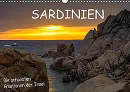 Cover: https://exlibris.azureedge.net/covers/9783/6733/9022/7/9783673390227xl.jpg