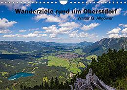 Cover: https://exlibris.azureedge.net/covers/9783/6733/9118/7/9783673391187xl.jpg