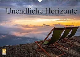 Cover: https://exlibris.azureedge.net/covers/9783/6733/9188/0/9783673391880xl.jpg