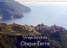 Cover: https://exlibris.azureedge.net/covers/9783/6733/9197/2/9783673391972xl.jpg