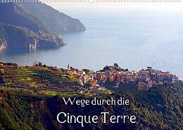 Cover: https://exlibris.azureedge.net/covers/9783/6733/9199/6/9783673391996xl.jpg
