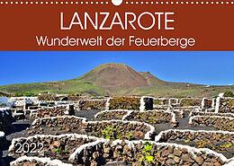 Cover: https://exlibris.azureedge.net/covers/9783/6733/9302/0/9783673393020xl.jpg