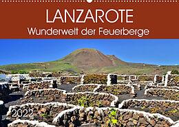 Cover: https://exlibris.azureedge.net/covers/9783/6733/9303/7/9783673393037xl.jpg