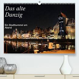 Cover: https://exlibris.azureedge.net/covers/9783/6733/9335/8/9783673393358xl.jpg