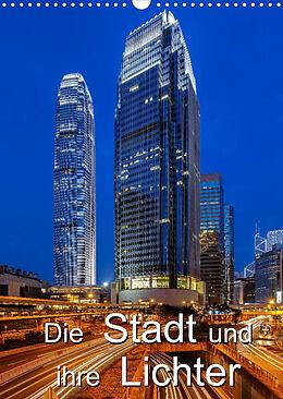 Cover: https://exlibris.azureedge.net/covers/9783/6733/9415/7/9783673394157xl.jpg