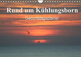 Cover: https://exlibris.azureedge.net/covers/9783/6733/9481/2/9783673394812xl.jpg